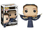 Die Tribute von Panem POP! Movies Vinyl Figur Katniss The Mockingjay 9 cm