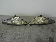JDM Toyota Celica 2000-2005 Head Lights OEM 2ZZ ZZT231 Celica Headlights