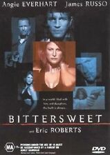 Bittersweet - New/Sealed DVD Region 4 free post!!