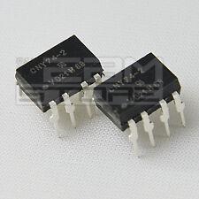 2 pz CNY74-2  CNY74 fotoaccoppiato