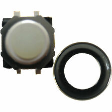 NEW OEM Trackball For Blackberry 9000 BOLD 9630 TOUR