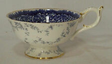 COALPORT china DALEMERE pattern Cup ONLY