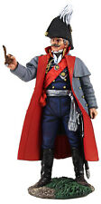 "BRITAINS SOLDIERS NAPOLEONIC  ""BLUCHER AT WATERLOO""WB36136 MOITARY METAL 1.30 SC"