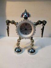 """Réveil """"ROBOT"""""""