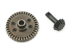 Traxxas [TRA] Differential Ring Gear & Pinion Gear TRA5379X
