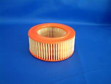 VAUXHALL VICTOR FB SERIES  AIR FILTER  1961 to 1964