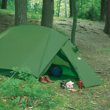 Eureka Vestibule Add-On for Timberline 4-Person Tent, NEW