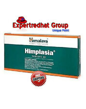 5 X Himalaya Herbal Himplasia - Prostate Health, Improves Urinary Flow - 30 Tabs