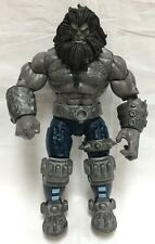 Hasbro Marvel Legends Blastaar SDCC Exclusive 2014 Thanos Imperative LOOSE
