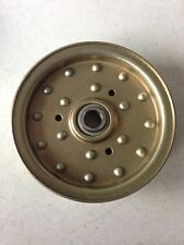 Replacement Bad Boy Mower Idler Pulley code 33-7201-00