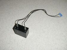 Panasonic bread machine Capacitor SD-BT56P Parts