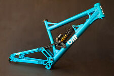 Bilt Eight Downhill frame Sm/Med.