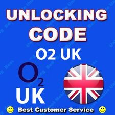 Nokia Lumia 720 925 800 820 610 710 510  O2 UK Unlock CODE Unlocking Code