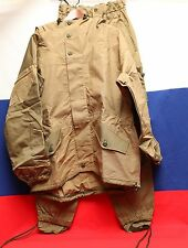 Gorka-R uniform suit 50/3 SPOSN SSO Russian military hunting army special forces