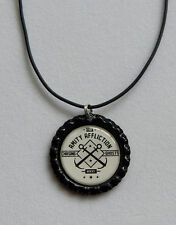 "The Amity Affliction 18"" Necklace"
