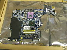 Dell Latitude E6500 Motherboard YU413