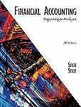 Financial Accounting, Reporting and Analysis (with 1-year Access to Thomson ONE,