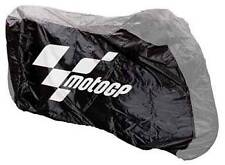 Moto GP Official Dust Cover Motorcycle 125 250 400 500 R125 CBR Ninja YBR CB400