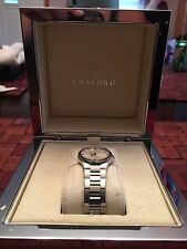 Concord Mariner Ladies Stainless Steel Watch 1335444