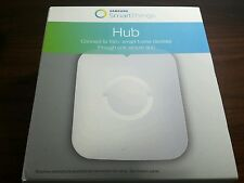 Brand New Samsung SmartThings Hub 2nd Generation Sealed V2