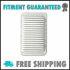 Brand New NanoFlo Engine Air Filter for 2002-2006 Lexus RX330 07-09 RX350