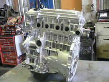 TOYOTA 2AZ ENGINE RECONDITIONED EXCHANGE fOR CAMRY AND TARAGO