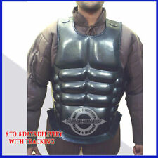 Leather Armor costumes  Leather Armor for Sale  Medieval Leather Armor  RD4