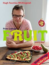 River Cottage Fruit Every Day!            (Hardcover)