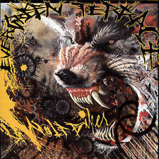 Evergreen Terrace - Wolfbiker (CD 2007) NEW & SEALED