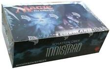 MTG Shadows Over Innistrad GERMAN Booster Box -Sealed- FREE Priority Shipping