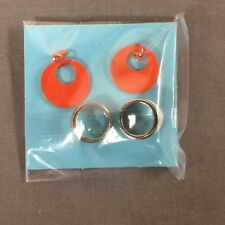 INTEGRITY TOYS POPPY PARKER TEEN CLEAR OVER HERE JEWELRY FOR TULABELLE
