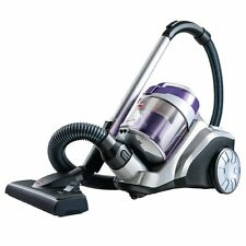 Bissell Powerforce 1539B Pets Bagless Cylinder Vacuum Cleaner