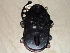 Arctic Cat - 1995 ZR 580 EFI  Chaincase / Dropcase Assembly  0702-233 / 0702-489