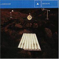 Archivi Londinium (1996)