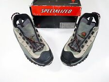 Specialized Rockhopper Comp Mountain Biking MTB Shoes Men's Size 46 EU - 12 US
