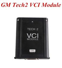 GM Tech2 Diagnose VCI Strom Modul für Diagnosegerät