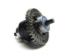 SLASH 4x4 OBA TSM - DIFFERENTIAL 5379X (F/R diff platium Rally Traxxas 68086-21