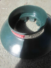 """COLEMAN PROPANE GAS LANTERN PART. """"BOTTLE SUPPORT"""" TO HOLD YOUR LANTERN UP."""
