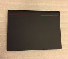 New Genuine Lenovo Thinkpad Touchpad For X1 Carbon 2nd Gen. T440/T440S/T440P.