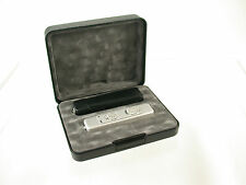 MINOX 8x11 Germany classic analog premium LX miniature camera Kamera  /17