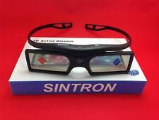 [Sintron] 3D Active Glasses (RF) for 2013~2015 Panasonic Sony and Samsung 3D TV