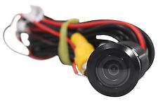 Audiovox CMOS2 Car Back-up Camera with 5 -In-1 way Multi Mount System 170 Degree