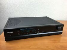 Lexicon MC-1 8 Channel Pre-Amp/Processor Amplifier *MINT CONDITION* No Remote.