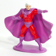 Marvel Comics X-Men MAGNETO #49 Figurine Figure PVC Applause 1994