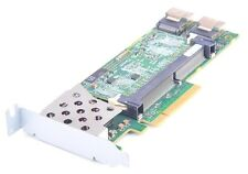 HP SMART ARRAY P410 SAS/SATA Raid Controller 512 MB Cache PCI-E 462919-001 - LP