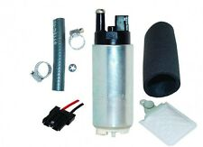 Toyota Corolla AE86 4AGE Walbro 255LPH Fuel Pump High Flow