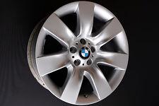 7 7er 7ner 5 5er GT BMW F01 F02 F07 ALUFELGE Sternspeiche 251 FELGE WHEEL RUEDA