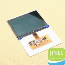 LCD Repair Cluster Speedometer Display Screen For AUDI A3 S3 A6 C5 TT 99-04 New