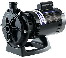 3/4 hp Booster Pump Polaris PB4-60 PB460 280 380 F3 F5 Vac Swimming Pool Cleaner