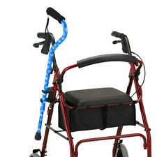 Nova Cane Holder Walker Rollator Universal Medical Mobility USA